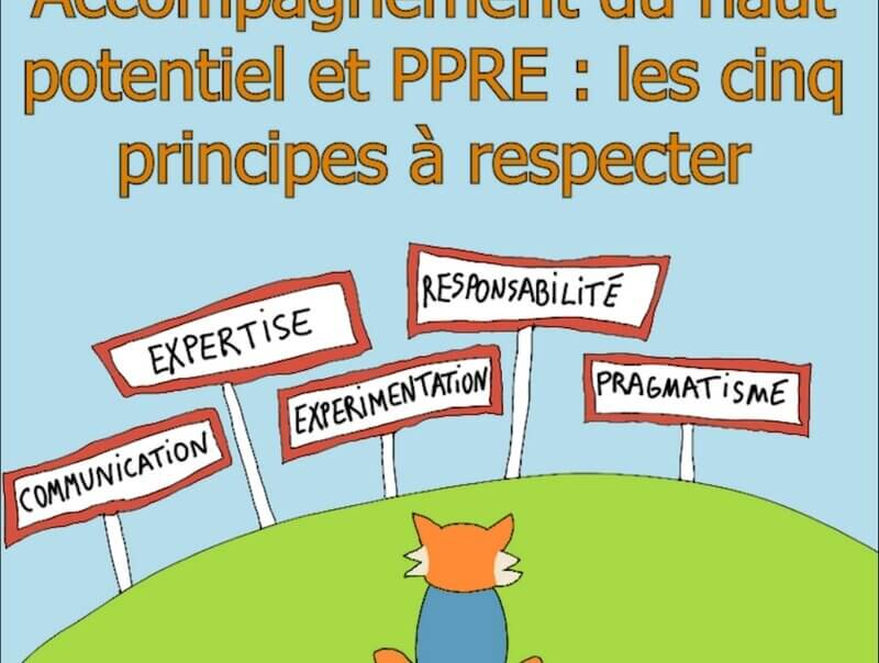 Accompagnement EHP